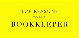 how to become an independent bookkeeper